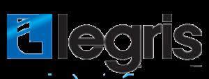 Legris-Logo
