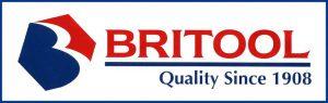 britool_logo