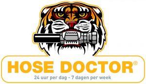hose-doctor
