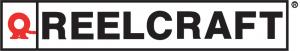reelcraft-logo