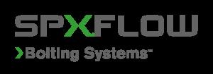 spx_logo_1